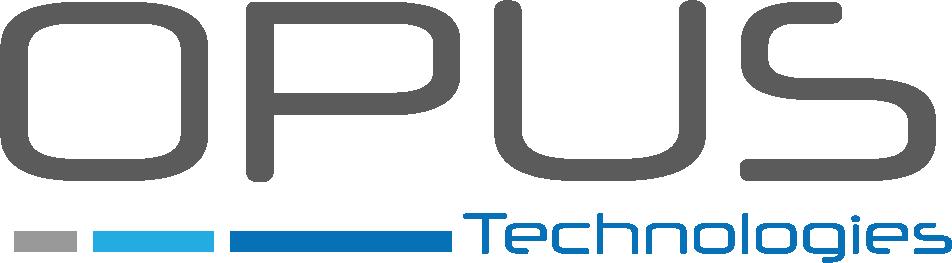 Opus Technologies