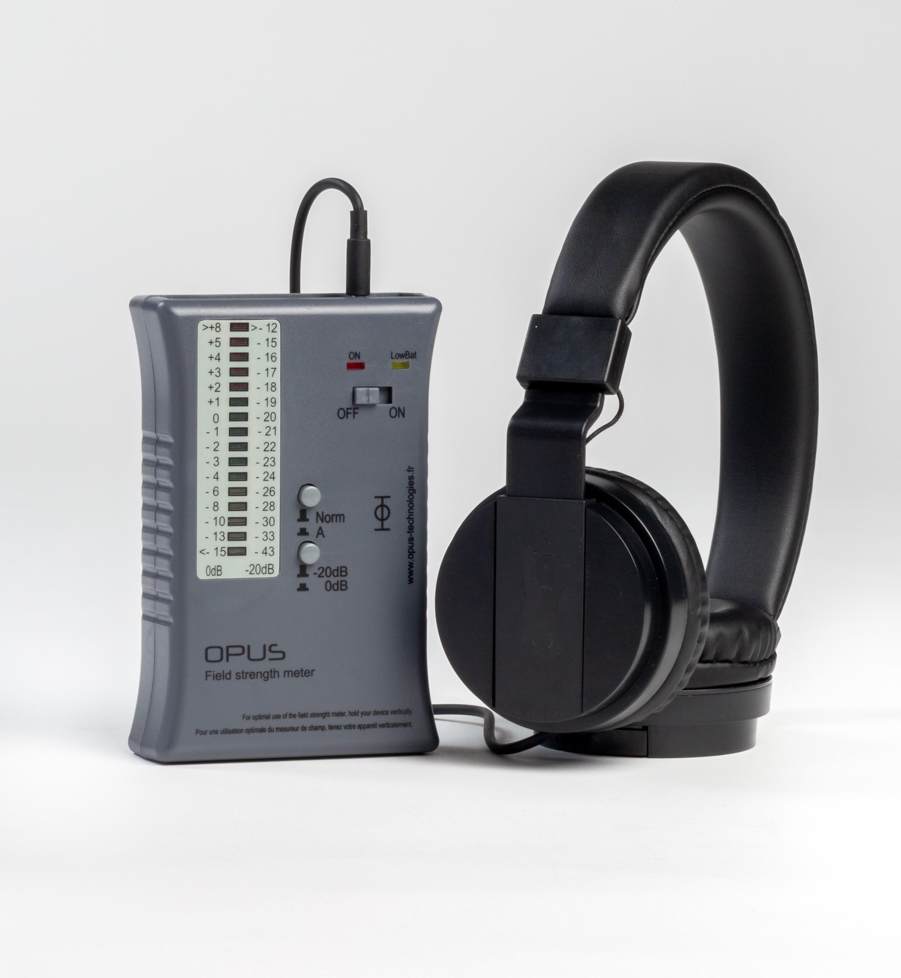 OP-FSM-02(1)