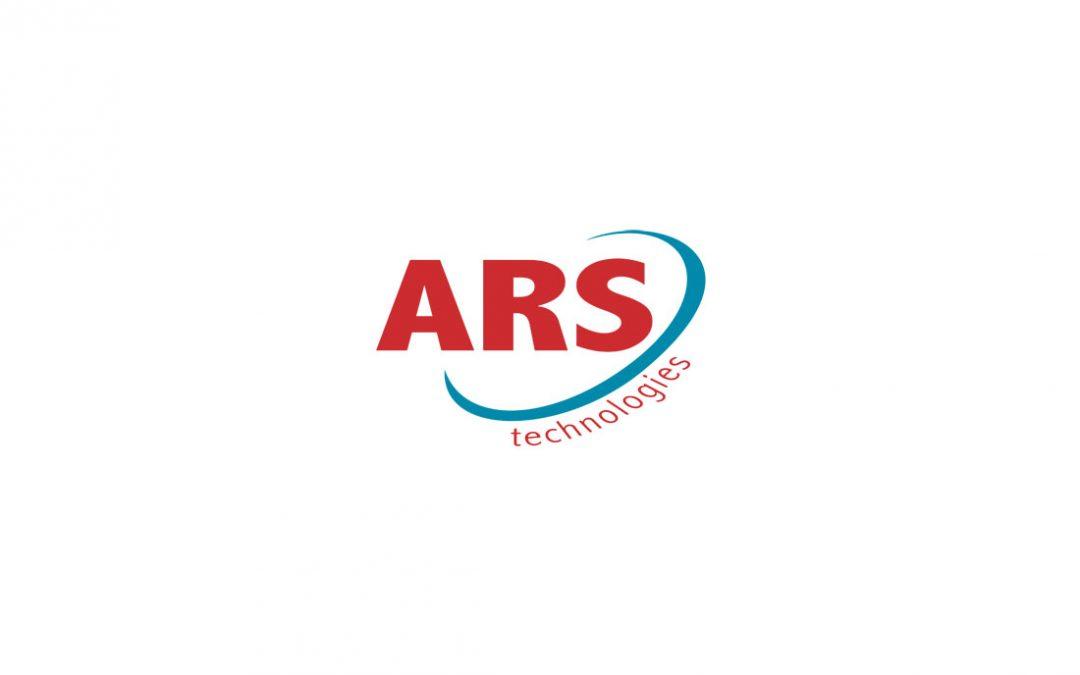 Partnership : ARS Technologies